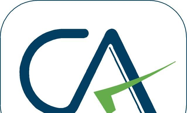 CA exams for May 2020 cancelled by ICAI