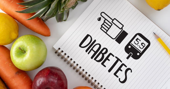 Manage Blood Sugar With These 5 Foods For Diabetic Person