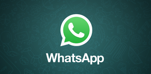 Whatsapp to roll out new features to improve group video calls, animated stickers and more