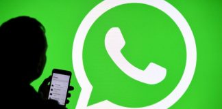 Simple Steps To Backup Your Whatsapp Messages From One Smartphone To Another