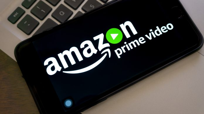 Prime Video In August