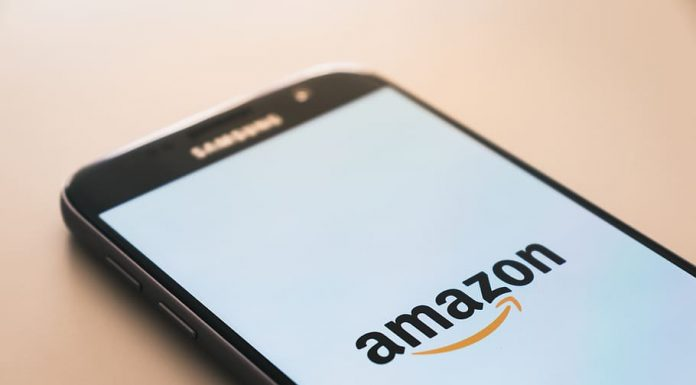 Amazon Upcoming Offers for July 2020