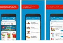 JioMart App Launched For Android and iOS, Get To Know How To Use It