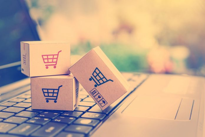 New Rules For E-Commerce Entities Instated By The Government