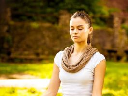 Ways To Have Better Meditation Sessions