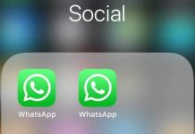 How To Use Dual WhatsApp on One Android Device