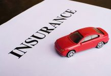 Claim Insurance For Your Stolen Car