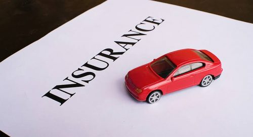 How To Claim Insurance For Your Stolen Car, Follow these Steps