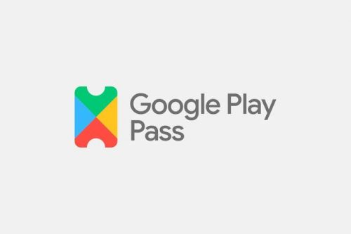 Everything To Know About Google Play Pass