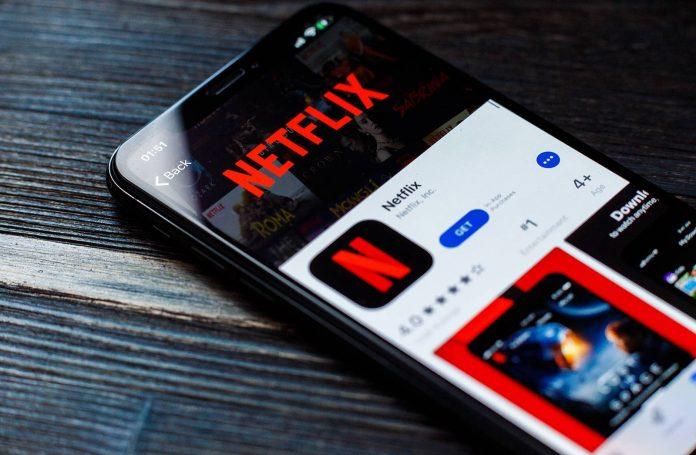 Netflix announced 17