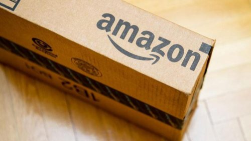 Amazon To Launch Their Online Medical Supply Chain