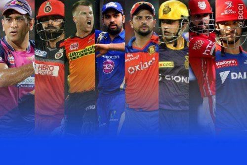 Jio Offers Free IPL 2020 Live Streaming