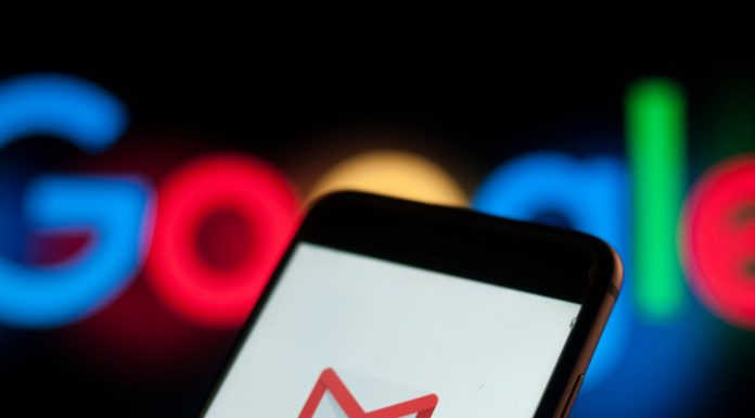 Gmail Down Since 9:30 AM, Work From Home Employees Are Enjoying This Uncalled Holiday