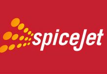 Spicejet Flight Offers Cheaper Tickets