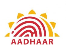 Here Are Ways To Get Back Your Lost Aadhaar Card