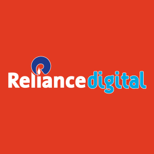 Everything You Need To Know About The Upcoming 'Digital India Sale' From Reliance Digital