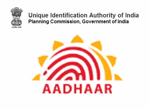 Indian government has brought several measures to strengthen the security of Aadhaar and provide control to the resident to protect the personal data. One such feature to protect the security of Aadhaar is the lock and unlocking of Aadhaar.