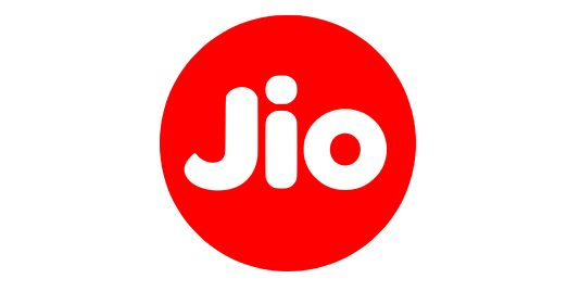List Of Jio's Updated 28 Day Validity Prepaid Plans