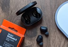 Top Wireless Earbuds
