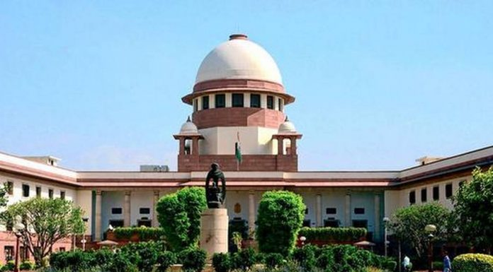 NEET and JEE Will Be Conducted Without Any Obstruction Announced Supreme Court