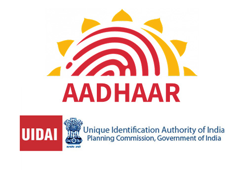 How To Change Residential Address On Your Aadhaar Card Via Online Method