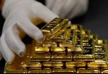 Gold Bonds