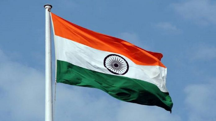 74th Independence Day: Significance, History and Things You Should Know About