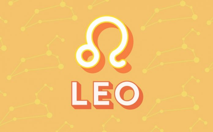 Everything To Know About A Person Belonging To Leo Sign