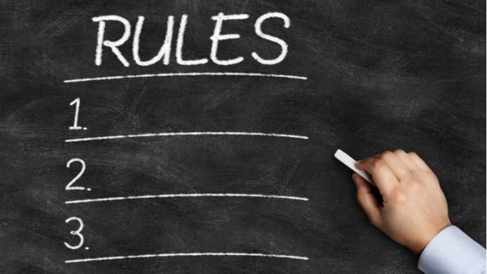 Here are New Rules And Regulations by Indian Government Instating From August 1