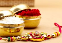 Rakshabandhan 2020: Why We Celebrate it, Muhurat and Significance