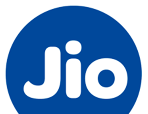 Jio Offers Free IPL 2020 Live Streaming On Selected Plans