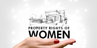 Everything To Know About The Updated Female Inheritance Rights In India