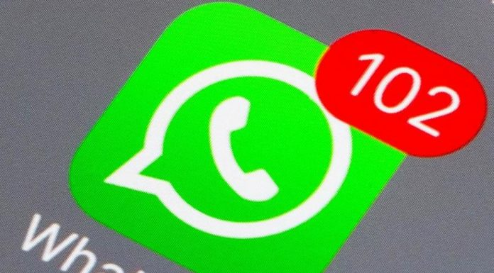 WhatsApp Update Brings In New Sticker 'Betakkuma' and other features