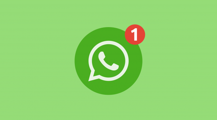 WhatsApp Features Which Enhanced IM Platform Greatly
