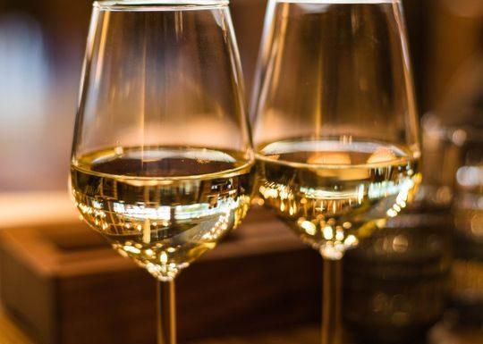 Liquor License in Dubai