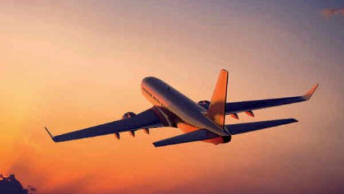 best flight offers and dicounts