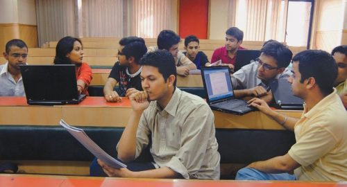 Classes For First Year Students Starting From November, Announced UGC