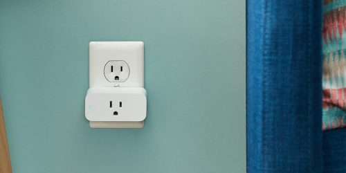 Turn Your Normal Device Into a Smart One Using Amazon Smart Plug