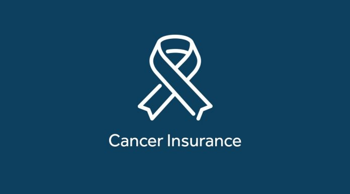 Keep These Things in Mind Before Your Buy a Cancer Insurance Plan