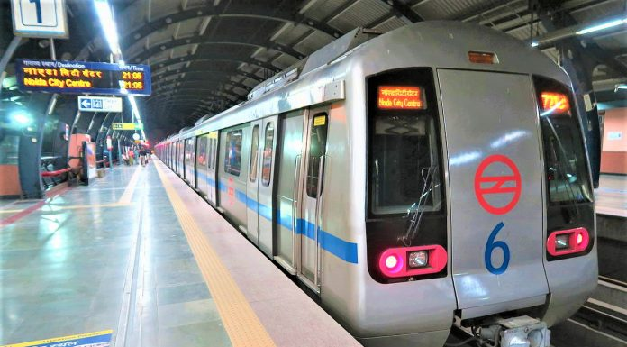 Delhi Metro Travel Guidelines: What to Do and What Not to Do
