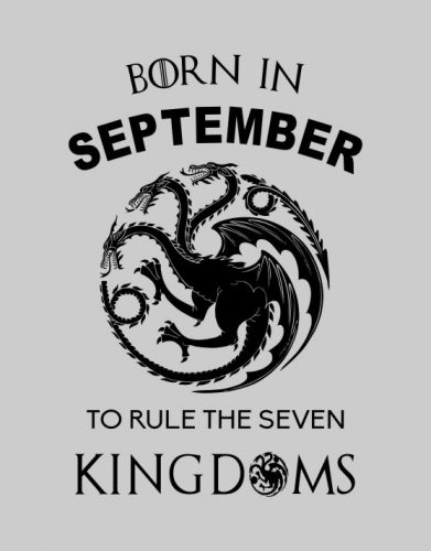 7 Rare Qualities That Makes a September Born Special