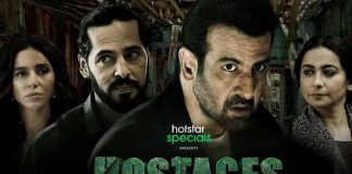 Hostages Season 2 Review: Should You be Watching It or Not?