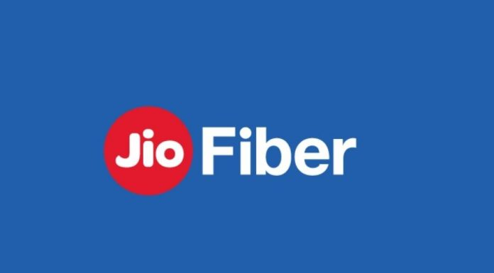 Jio Fiber Offering Netflix, Amazon Prime and 10 Other OTT With Their Selected Packs