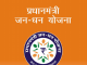 Critical Analysis of Pradhan Mantri Jan Dhan Yojna on Its 6th Year Anniversary