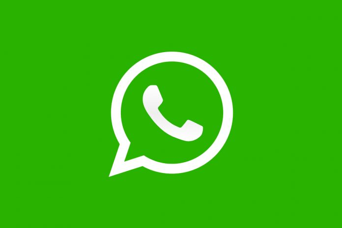 Upcoming WhatsApp Features That Can Change Your Messaging Experience