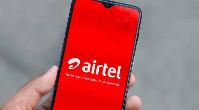 Airtel Offering Unlimited Data On Every Broadband Pack