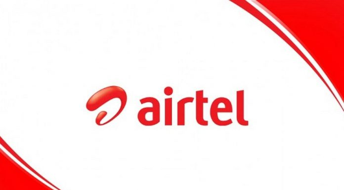 Comparison of Jio fiber and Airtel Xtreme plans