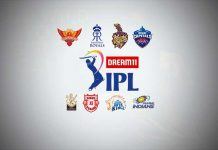 IPL 2020: What's Different About the 13th Season of This Ever Popular Cricket League