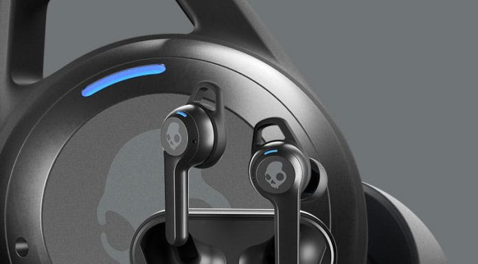 Skullcandy Indy Fuel: Design, Specifications and Other Features That Makes It Special