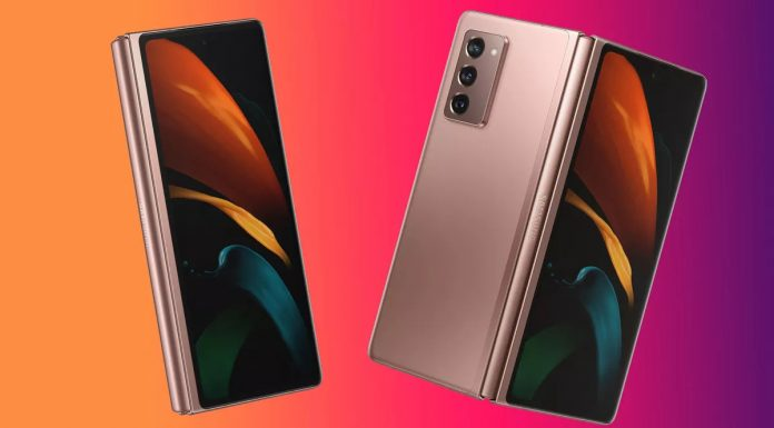 Samsung Galaxy Z Fold 2: Launch Event Highlights, Product Specification, and Expectations